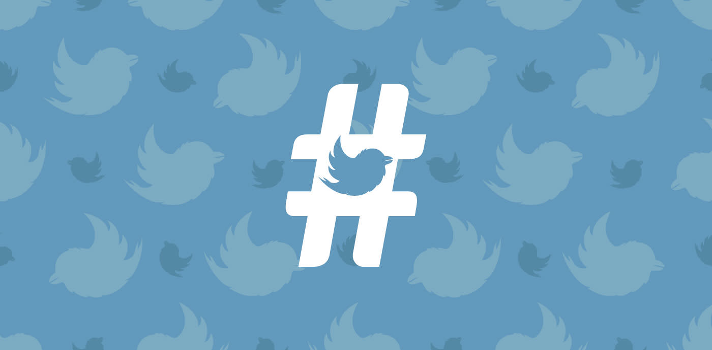 The Photographer's Complete Guide to Twitter Marketing