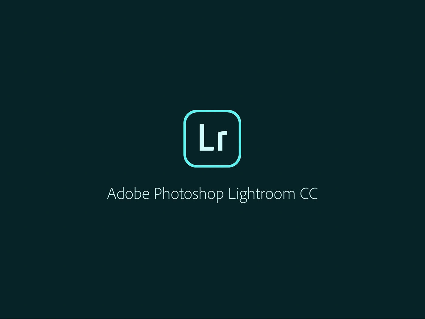 Photo editing apps for iPhone: Lightroom