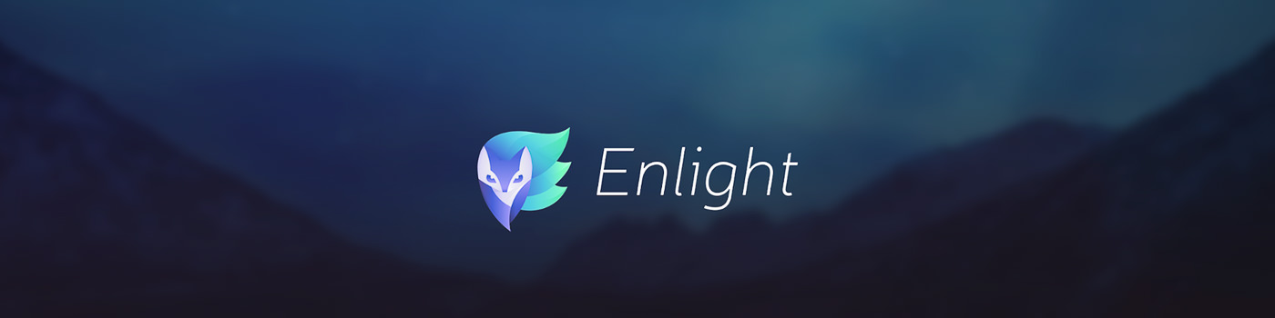 Photo editing apps for iPhone: Enlight