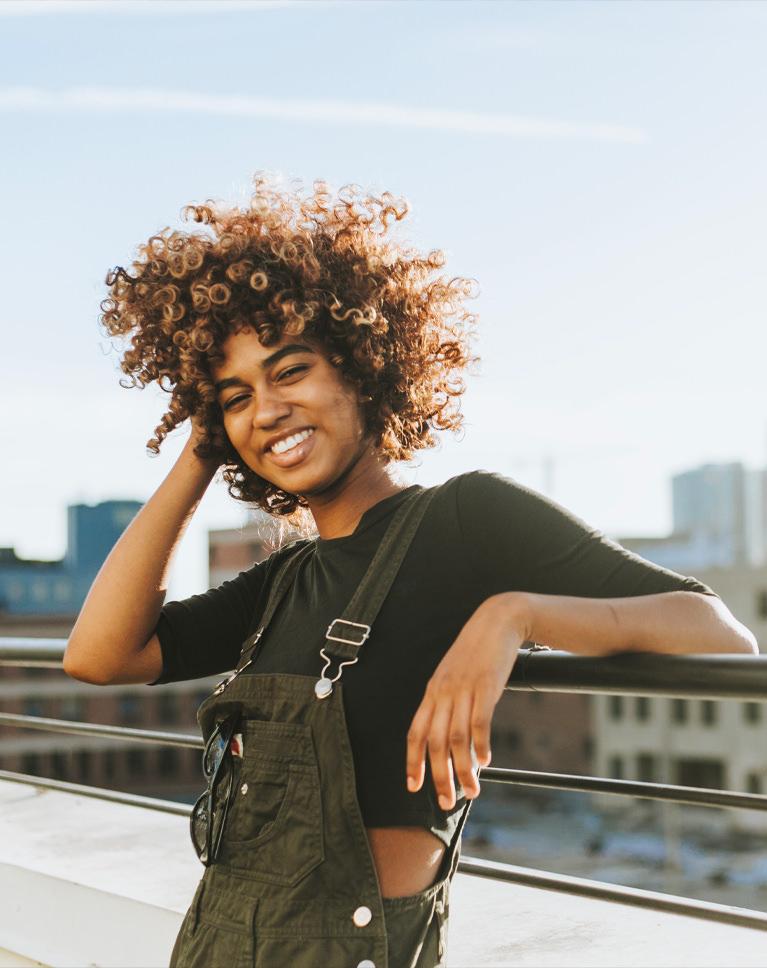 vibrant blacks lightroom presets