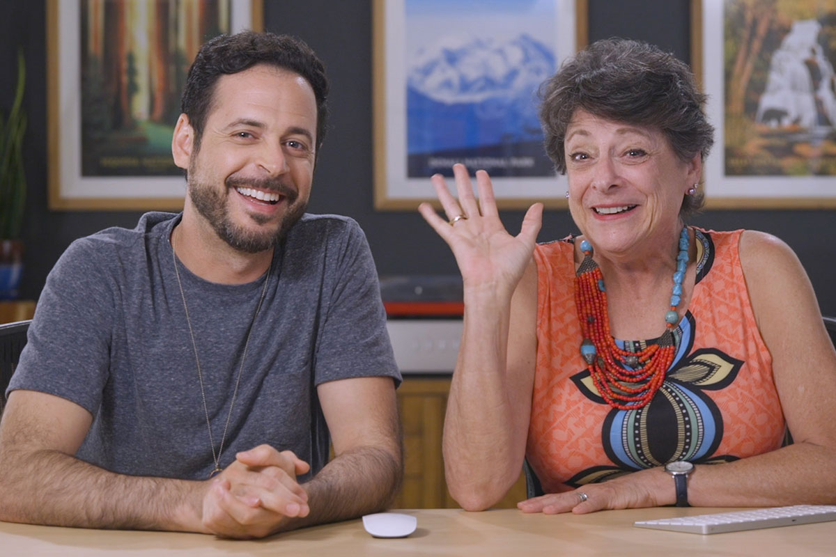 aaron nace photoshop photography mom interview