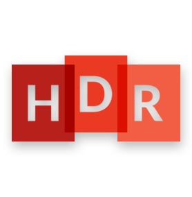 create hdr photoshop