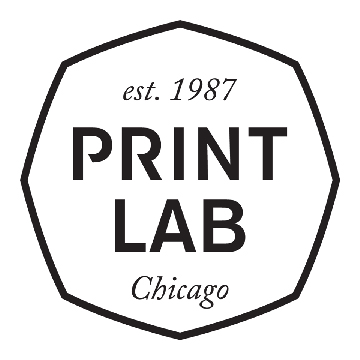 photo printing tips printlab chicago