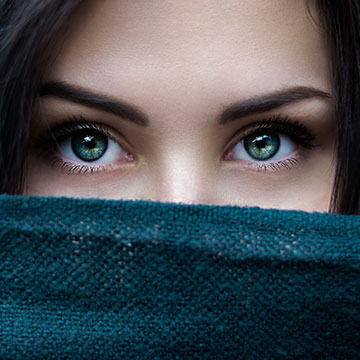 master retouching eyes thumbnail