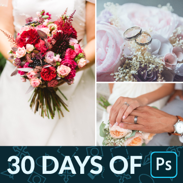 30 days of photoshop smart objects thumbnail