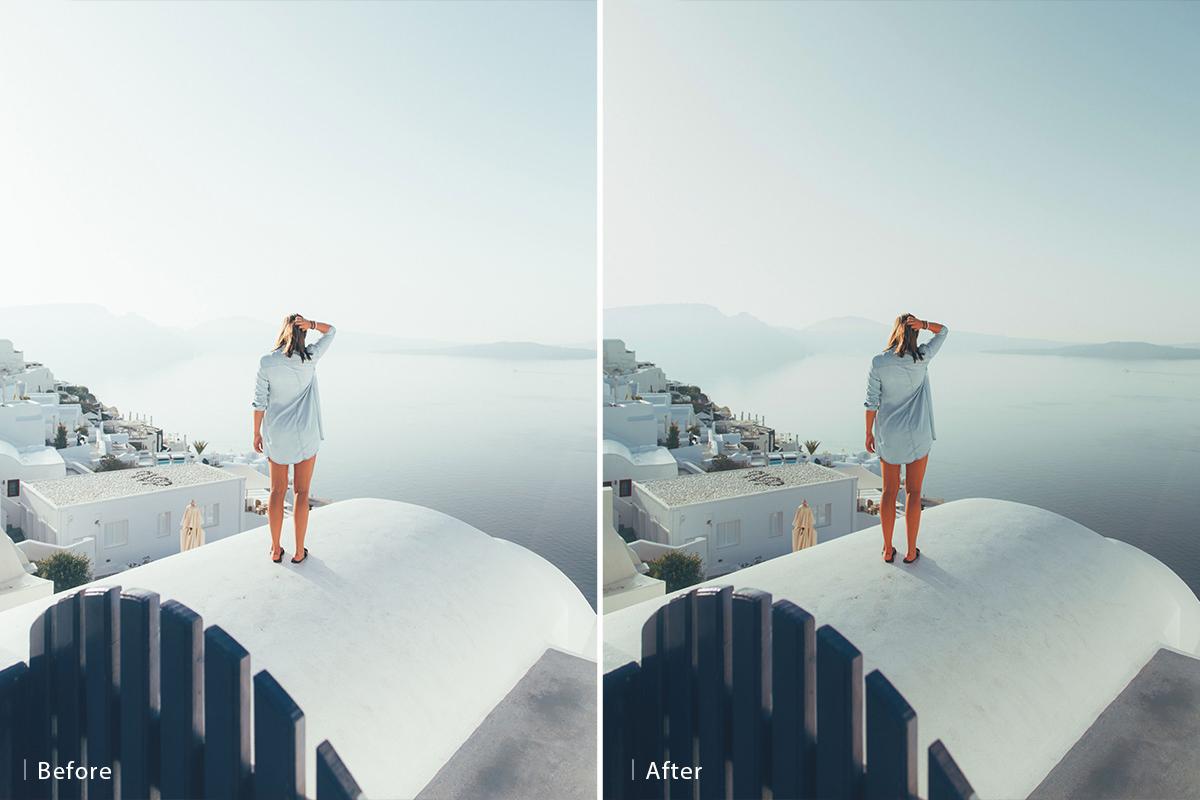 30 days of photoshop correct exposure