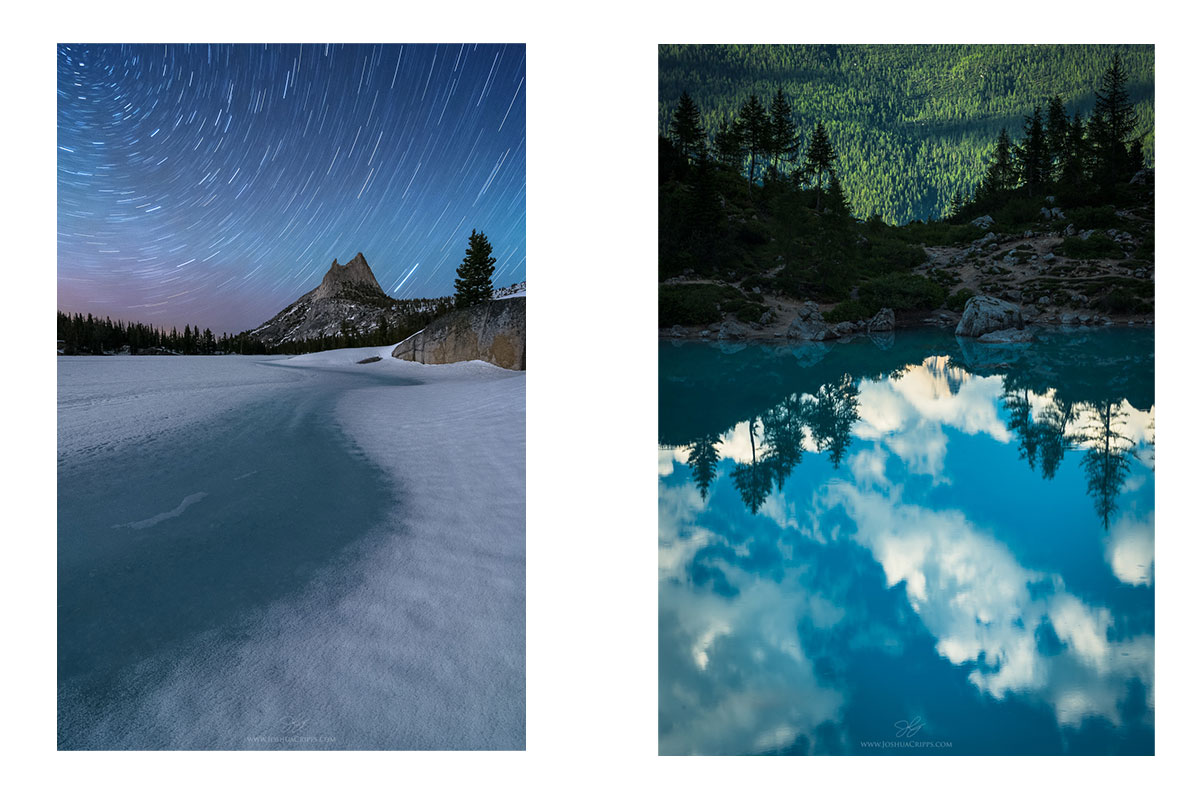 landscape photography tips joshua cripps