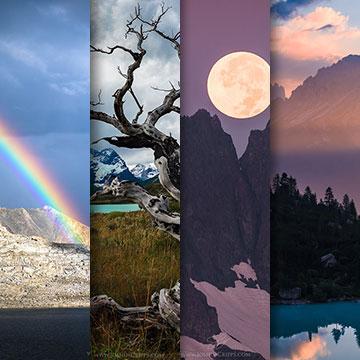 landscape photography tips joshua cripps