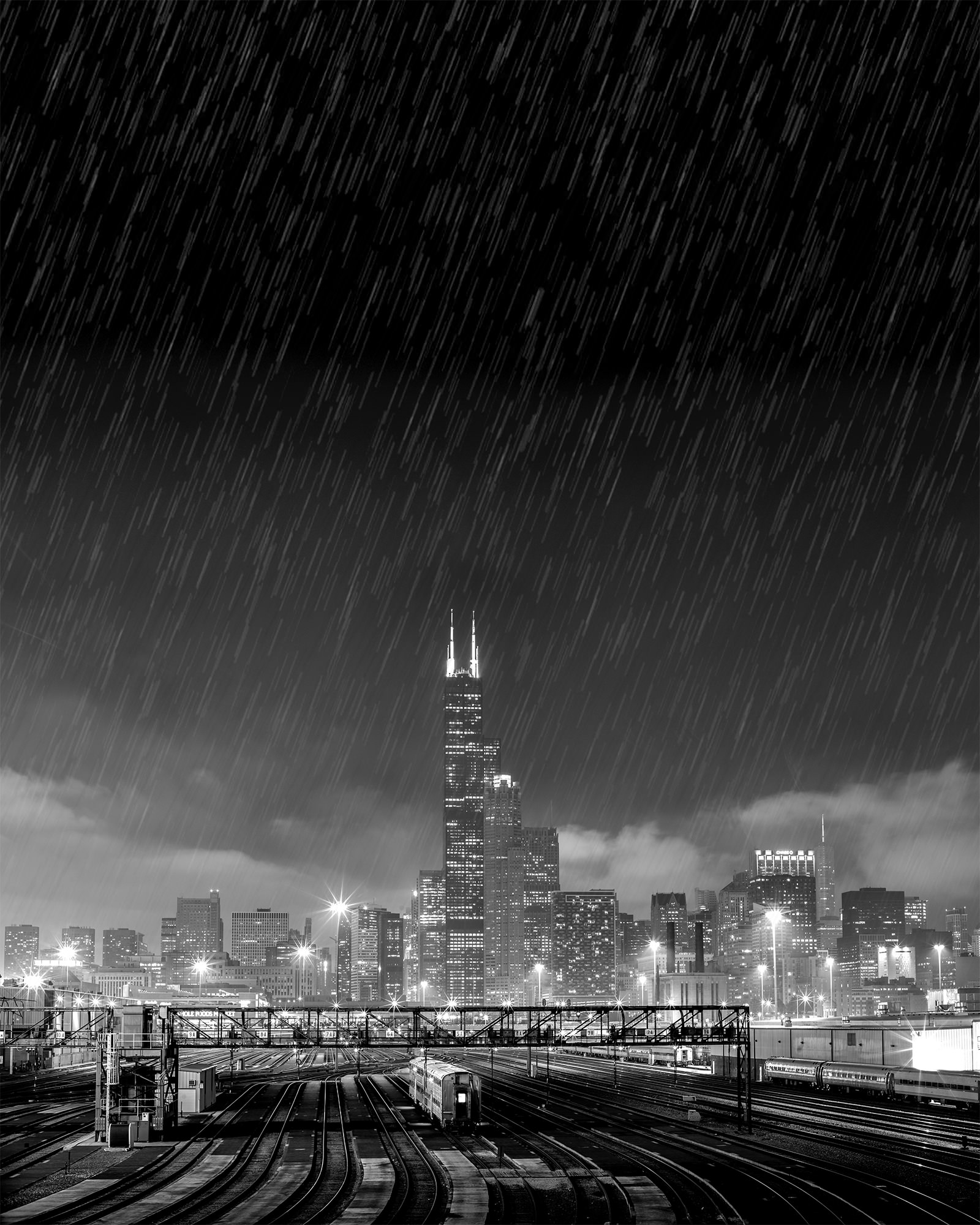 Jason Peterson Rain Image