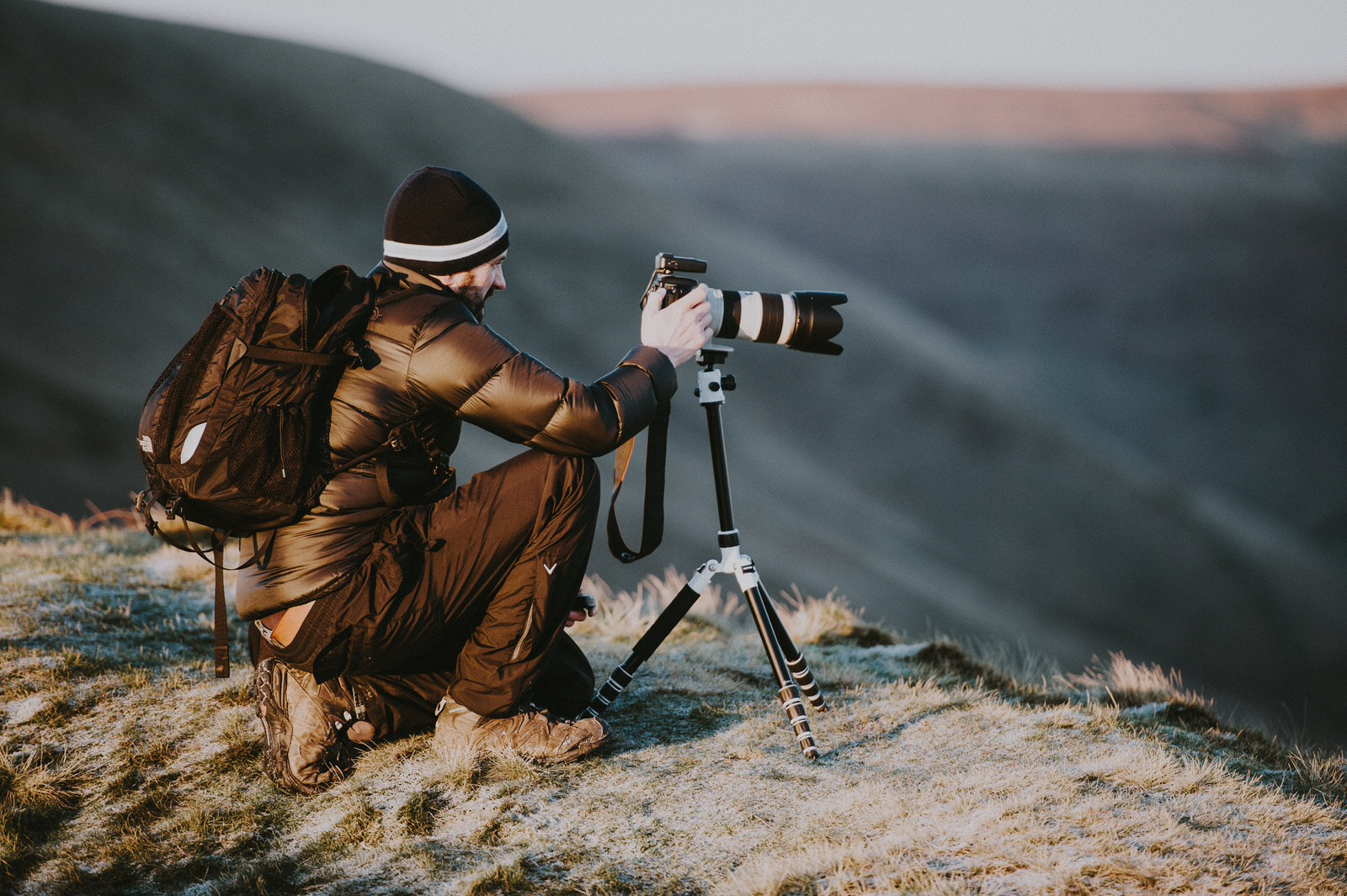 The Best Photography Blogs: The Ultimate List!