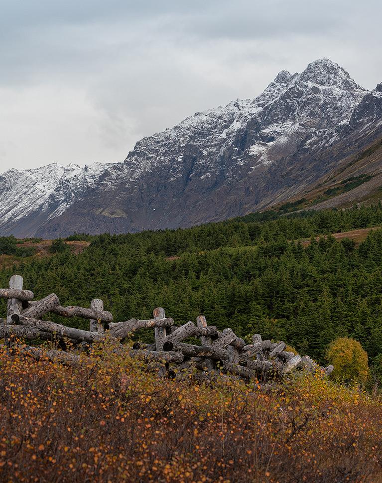 edit travel landscape photos