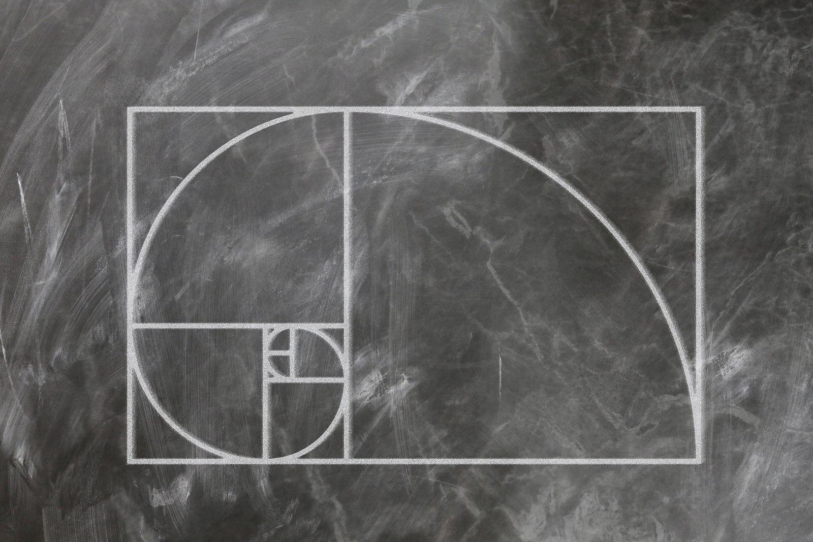 Fibonacci Sequence Image