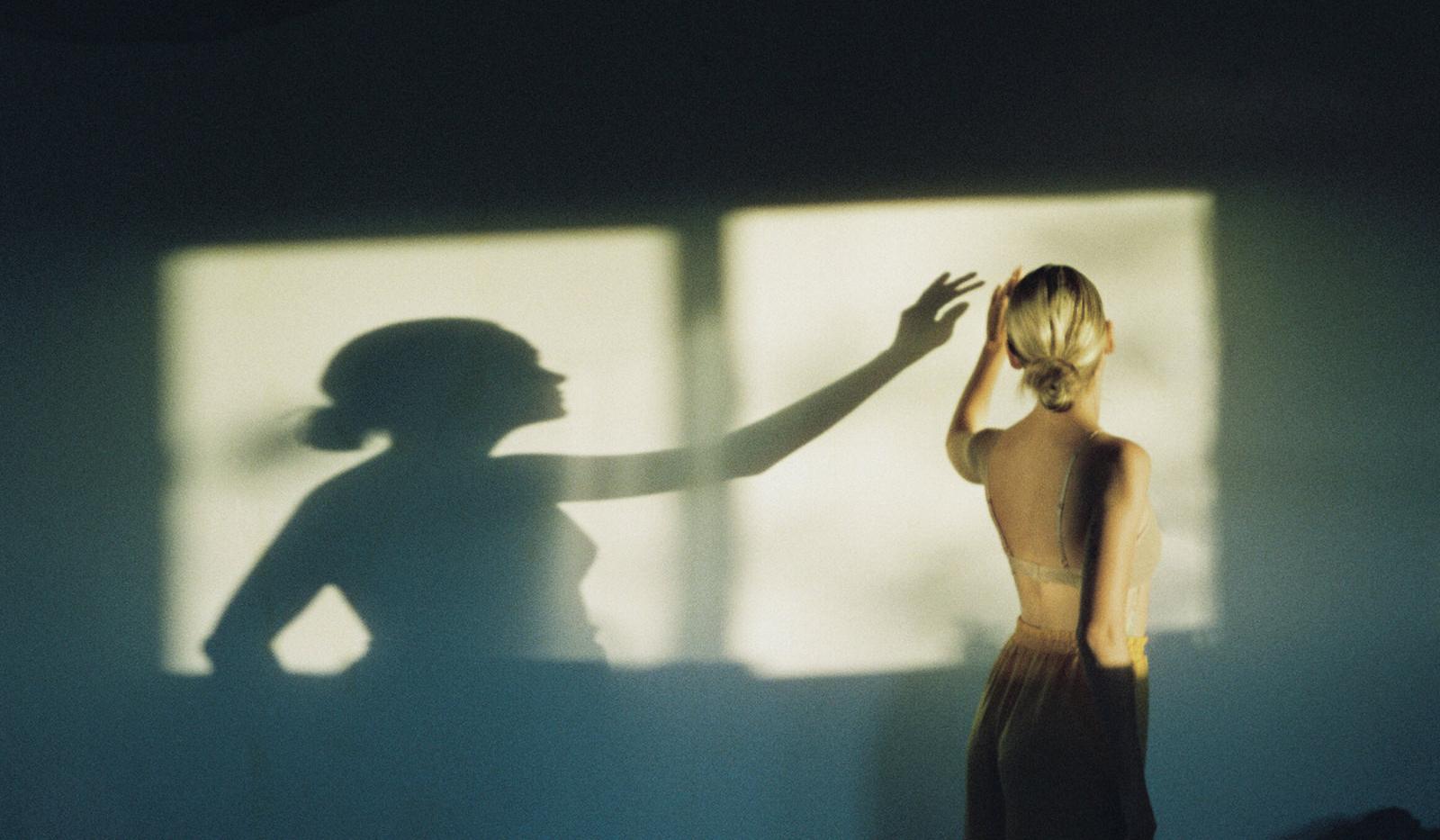 Ben Sasso Window Image