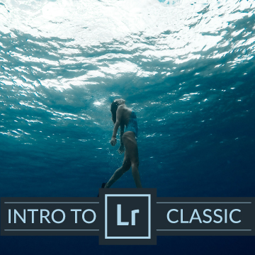 lightroom classic export photos