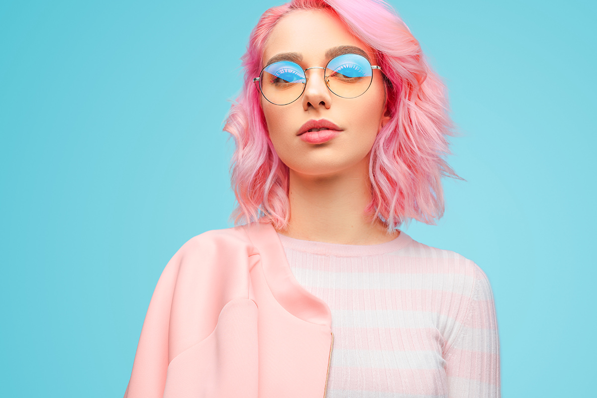 phlearn vibrant colors lightroom presets