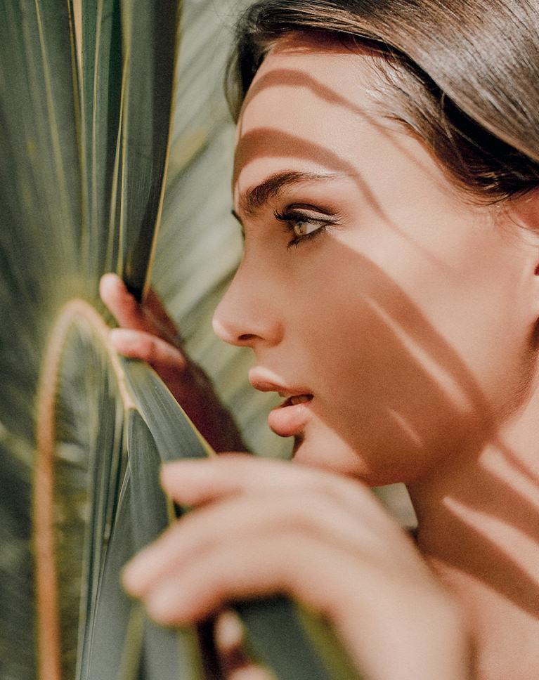 tropical lightroom presets classic mobile