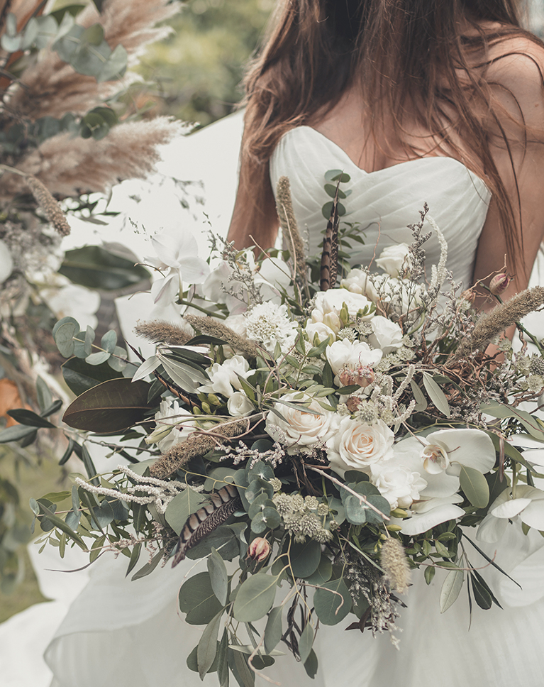 rustic wedding lightroom presets