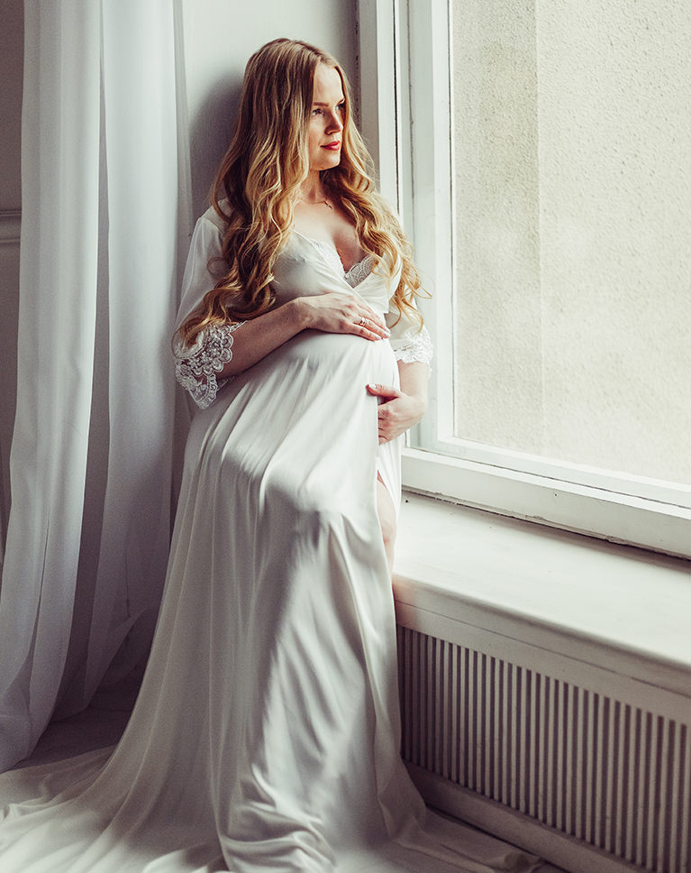 maternity color grading luts for photo and video