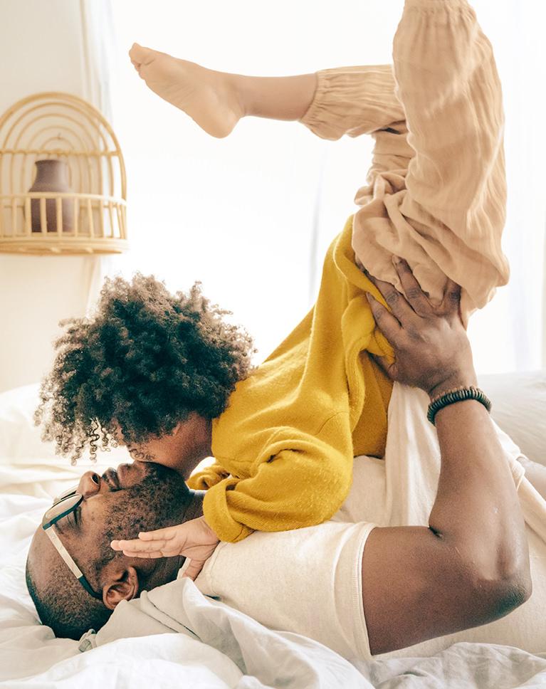 edit family photos in lightroom classic